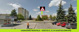 ORUVA_